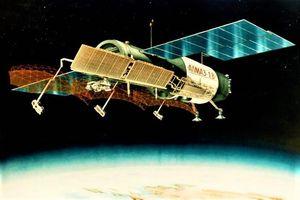 Bí mật về khẩu pháo vũ trụ đầu tiên và duy nhất của Liên Xô