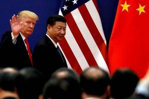 Đàm phán thương mại Mỹ - Trung: Tiến độ chậm, song tích cực