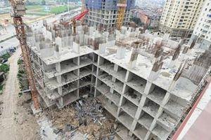 Sửa đổi quy trình cấp giấy phép xây dựng còn rườm rà, nhiều thủ tục hành chính