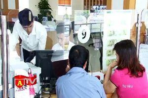Công khai 441 doanh nghiệp nợ hơn 105 tỷ đồng thuế