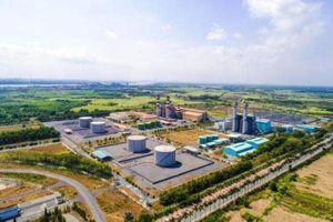 PV Power hướng đến phát triển nguồn năng lượng sạch