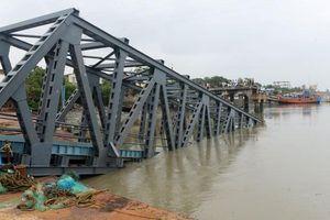 Bão Bulbul tấn công Ấn Độ và Bangladesh, 20 người chết
