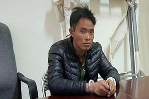 Vụ con rể sát hại mẹ vợ ở Lào Cai: Nạn nhân cuối cùng tử vong