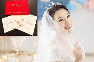Bạn trai Tây sắp kết hôn với MC Hoàng Oanh là ai?