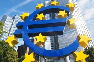 Khu vực đồng Euro: Chậm lại không có nghĩa là suy thoái