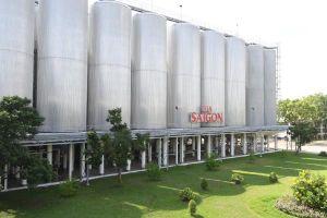 SABECO hiện đại hóa quản trị sản xuất, hướng đến phát triển bền vững