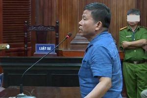 3 thành viên tổ chức khủng bố Việt Tân bị tuyên án tổng cộng 33 năm tù
