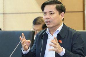 Ba điều nhà đầu tư ngoại 'sợ' khi rót vốn vào giao thông Việt Nam