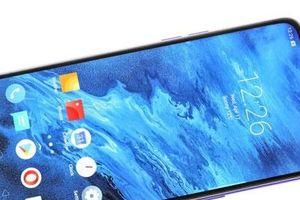 Giảm giá về mốc 4 triệu đồng, Realme 3 Pro có thực sự hấp dẫn?