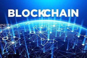 Trung Quốc sẽ tăng mạnh đầu tư vào Blockchain