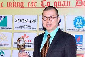 Diễn biến mới nhất liên quan đến vụ SEVEN.am nhập, cắt mác hàng Trung Quốc dán mác Việt Nam