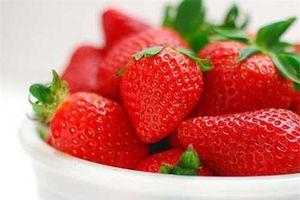 CLIP: 30 loại thực phẩm mà bạn đang bảo quản sai cách