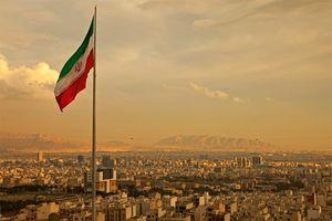 Iran phát hiện mỏ dầu có trữ lượng 53 tỷ thùng