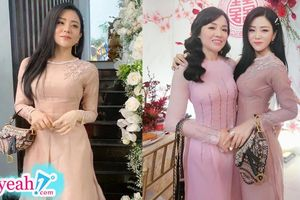 Em gái Ông Cao Thắng chia sẻ hình ảnh xinh đẹp trong đám cưới anh trai, chính thức chào đón chị dâu về nhà