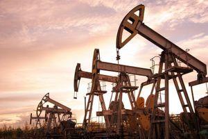 Iran phát hiện mỏ dầu thô mới, bổ sung 34% trữ lượng dầu thô nước này