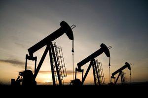 Giá dầu thô giảm do thị trường quan ngại về triển vọng thỏa thuận thương mại Mỹ Trung
