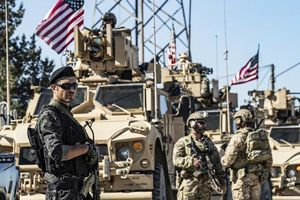 Tổng thống Syria Assad tố Mỹ chống lại bạn bè, lợi dụng cả khủng bố