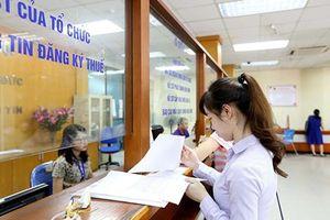 441 đơn vị Hà Nội nợ thuế, phí, tiền sử dụng đất gần 105,8 tỷ đồng