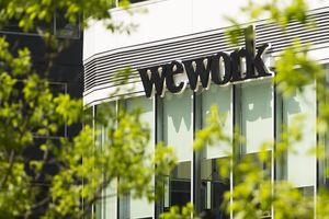 Các cổ đông nhỏ kiện lãnh đạo WeWork đòi bồi thường thiệt hại