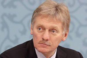 Kremlin không buồn phản ứng việc Mỹ nói 'trang bị vũ khí cho Ukraine để chống Nga'