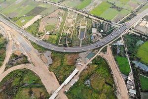Đề xuất làm tuyến đường Mỹ An-Cao Lãnh hơn 4.500 tỉ