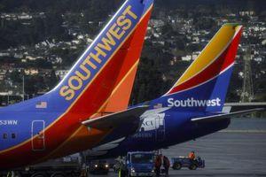 Boeing công bố thời điểm 737 MAX nối lại hoạt động