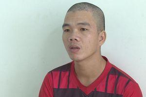 Truy tố nam thanh niên hiếp dâm bé trai 12 tuổi