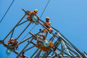 Miền Nam đối mặt nguy cơ thiếu hàng tỷ kWh điện từ năm 2021