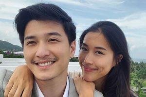 Dàn Việt kiều quen mặt trong giới trẻ liên tục dính tin đồn chia tay