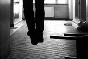 Đà Nẵng: Hoảng hốt phát hiện thanh niên treo cổ trong phòng trọ
