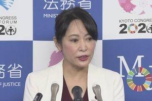 Nhật Bản: Phạt nặng cơ sở có thực tập sinh nước ngoài bỏ trốn