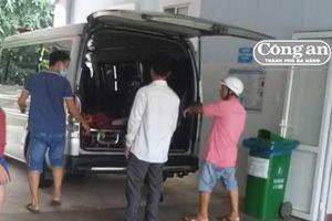 Quảng Ngãi: Nguy cơ mất an ninh, an toàn vì xe cấp cứu hoạt động không phép