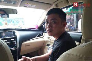 Vụ giang hồ Quân 'xa lộ' bị truy sát tử vong: Nghi phạm tiết lộ về cuộc gọi của 'đàn anh'