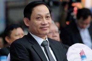 Việt Nam dự kỳ họp Đại hội đồng UNESCO lần thứ 40 và Diễn đàn Hòa bình Paris
