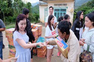 Bà Nguyễn Thị Cẩm Hồng đã thoái hết vốn từ Công ty TNHH Đầu tư và Xây dựng BĐS Hưng Thịnh