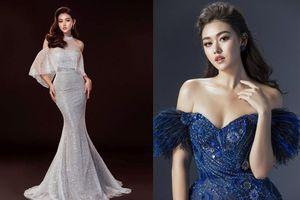 Xem trực tiếp Tường San thi Chung kết Miss International 2019