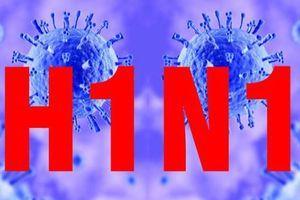 Kon Tum: Bệnh nhân thứ 2 tử vong do mắc cúm A/H1/N1