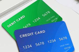 Thứ nhiều người quen để trong ví thành mồi ngon cho tội phạm chiếm đoạt tài sản
