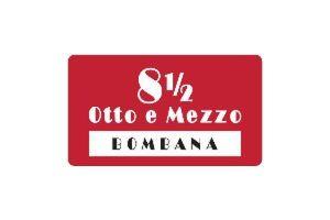 Nhà hàng 8½ Otto e Mezzo Bombana (Italia) huy động được 3,56 triệu HKD dành cho tổ chức Mother's Choice