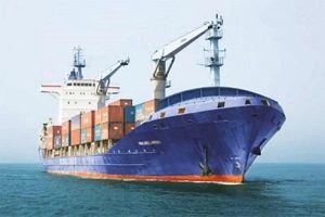Thêm điều kiện để thuyền viên nước ngoài làm việc trên tàu biển Việt Nam