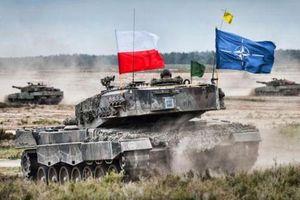 Nga khuyên Mỹ-NATO đọc thêm sách nếu đối đầu