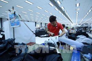 Indonesia áp thuế bổ sung tới 67,7% với hàng dệt may nhập khẩu