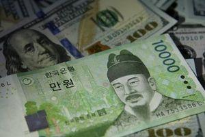 Năm nay, trái phiếu xanh phát hành tại Hàn Quốc tăng gấp hơn hai lần