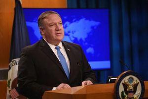 Mỹ 'bơm' vũ khí cho Ukraine để chiến đấu với Nga