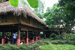Thanh Hóa: Bá Thước phát triển du lịch xanh