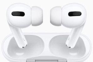 Giá tai nghe AirPods chính hãng mới nhất