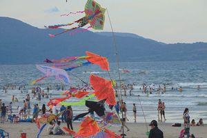 Đà Nẵng sẽ có 'bãi biển không ngủ' để thu hút du lịch
