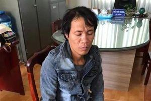 Bắt nghi phạm hiếp dâm bé gái bán vé số ở Phú Quốc