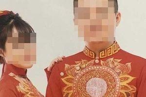 Mở 'tiệc' ma túy đêm tân hôn, đôi vợ chồng trẻ cùng nhóm bạn hầu tòa
