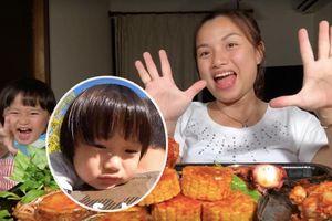 Quỳnh Trần JP thú nhận 'chán' về Việt Nam, lý do khiến ai cũng phải thông cảm vì liên quan đến sức khỏe của bé Sa